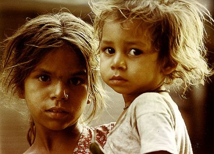 Size 550x415 human trafficking india 26