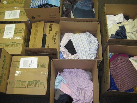 Size 550x415 ssm clothes drive 011