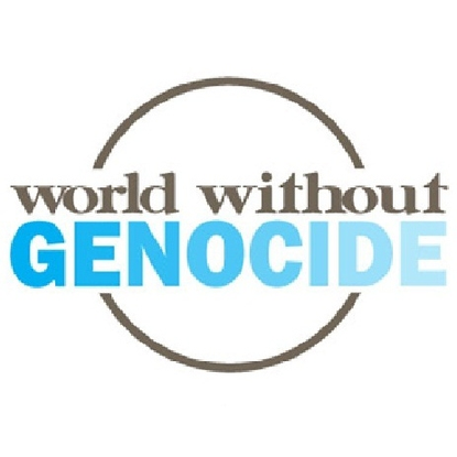 Size 550x415 world%20without%20genocide%20give%20mn%20logo%203