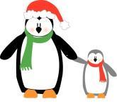 Size 550x415 penguin%20family