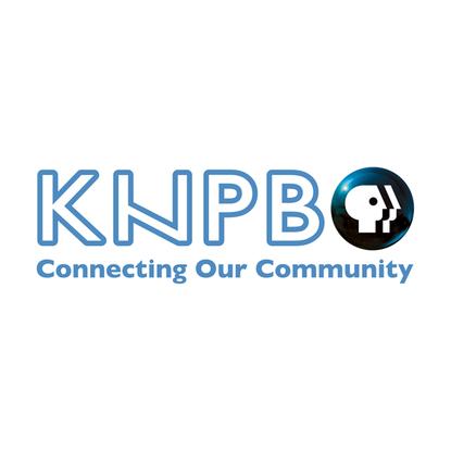 Size 550x415 knpb logo wphead square
