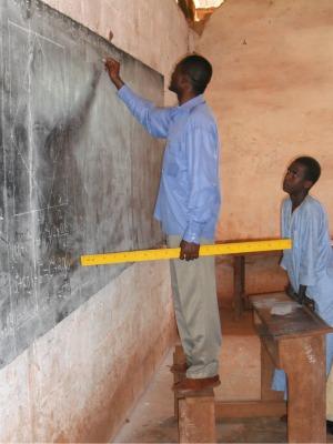 Size 550x415 blackboard