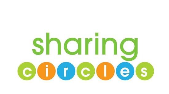 Size 550x415 sharingcirclesfinal