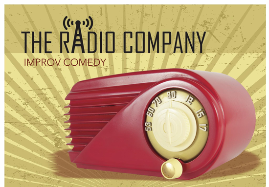Size 550x415 the%20radio%20company%20logo