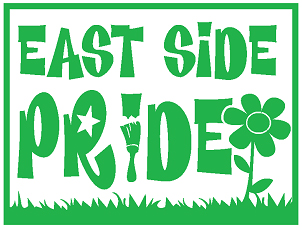 Size 550x415 east side pride logo1