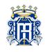 Regina Mater: A Home for Catholic Family Education