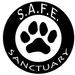 S.A.F.E. Sanctuary...Small foster based in Faribault, MN...