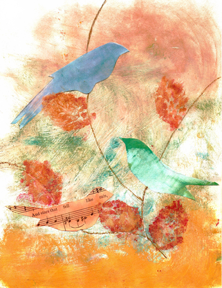 Size 550x415 kodaked%20songbirds%20by%20babs