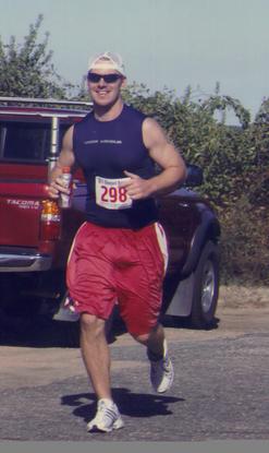 Size 550x415 triathlon 001