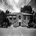 Since 1932 this historic building has served the community of Washoe County.