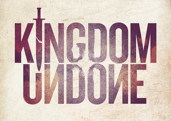 Size 550x415 kingdom undone 600px