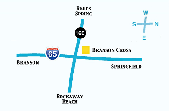 Size 550x415 crossroads