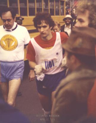 Size 550x415 steve bos marathon 1978 2