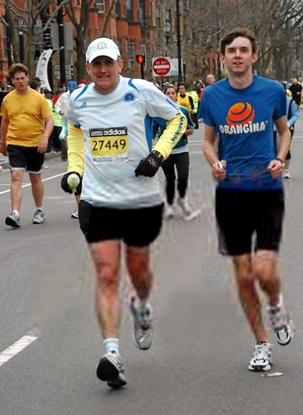 Size 550x415 marathon steve stephen 3