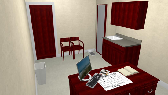 Size 550x415 office%20painted%202