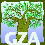 Size 550x415 gza tree square