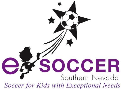 Size 550x415 logo1 1