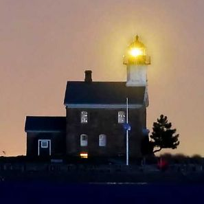 Size 550x415 lighthouselight