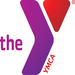 HEART of the VALLEY YMCA