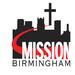 Mission Birmingham