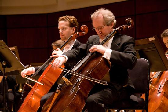 Size 550x415 cellos