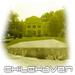 Childhaven