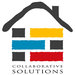 Strategies to enhance housing and services for people with special needs