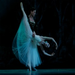 "Chinatsu Owada and Michael Fothergill in ""Giselle"""