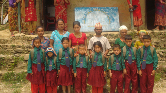 Size 550x415 nepal%20north%20pole%20school