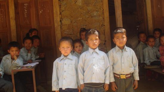 Size 550x415 nepal%20community%20welfare%20school
