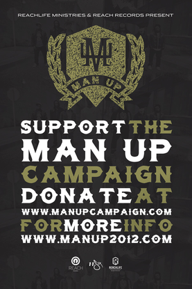 Size 550x415 manup 2012 support postcard