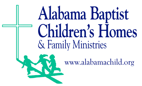 Alabama baptist children 39 s homes and family ministries for Alabama homebuilders