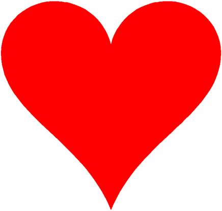 Size 550x415 heart1