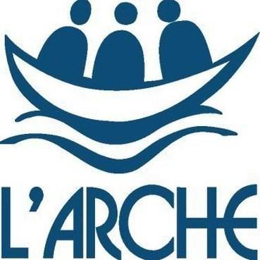 Size 550x415 l arche logo1