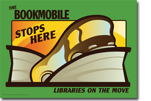 Size 550x415 bookmobile%20stops%20here