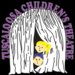 Tuscaloosa Children's Theatre