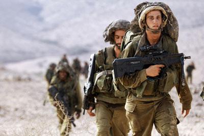 Size 550x415 infantry