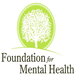 Foundation for Mental Health