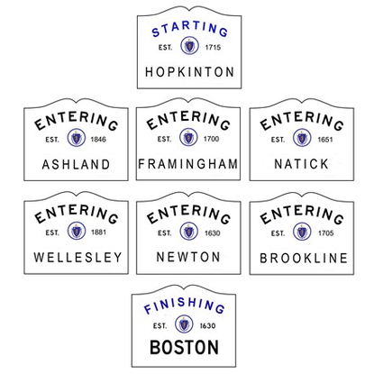 Size 550x415 boston marathon signs1
