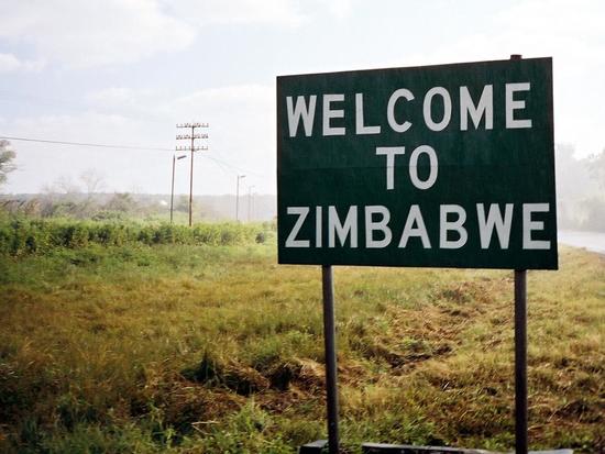 Size 550x415 welcome to zimbabwe1