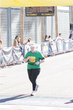 Size 550x415 marathon2