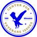 CVI Logo