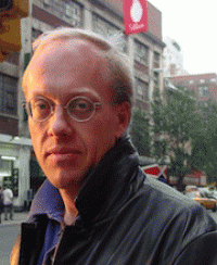 Size 550x415 chris hedges