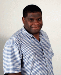 Size 550x415 gary younge
