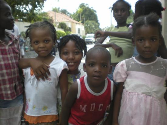 Size 550x415 haiti kids1