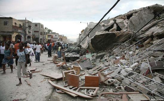 Size 550x415 haitquake