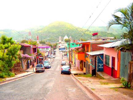 Size 550x415 matagalpa ciudad