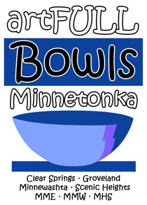 Size 550x415 artfull bowls logo web large