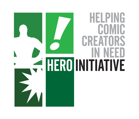 Size 550x415 hero logo color