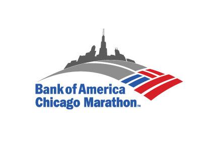 Size 550x415 chicago marathon logo